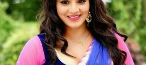 Top 100 bhojpuri actress hd photos actresses photos bhojpuri actress monalisa new hot spicy hd photos thecheapjerseys Choice Image