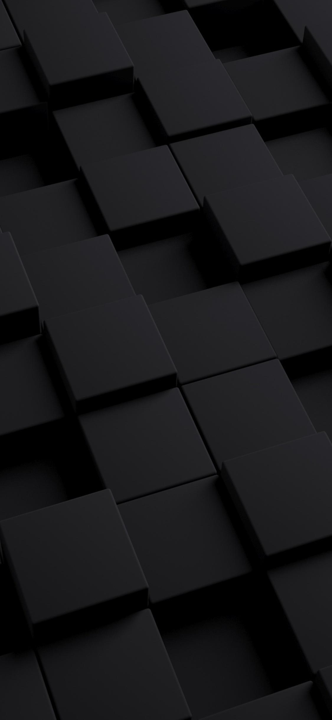 Bimbit Murah Ada Disini Iphone Xs Black Wallpaper 4k