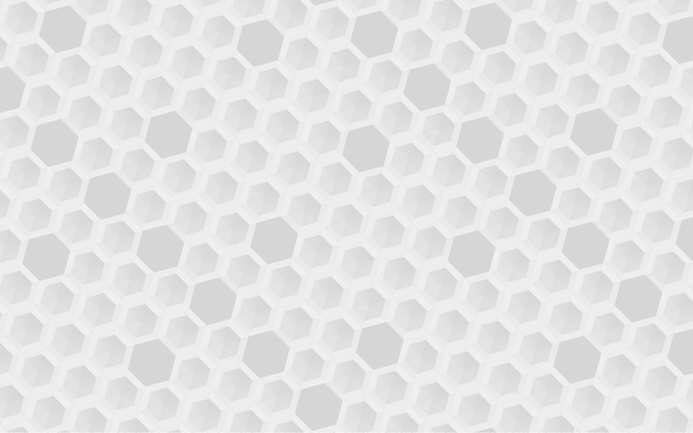X Hexagon Texture Macbook Pro Retina Hd 4k