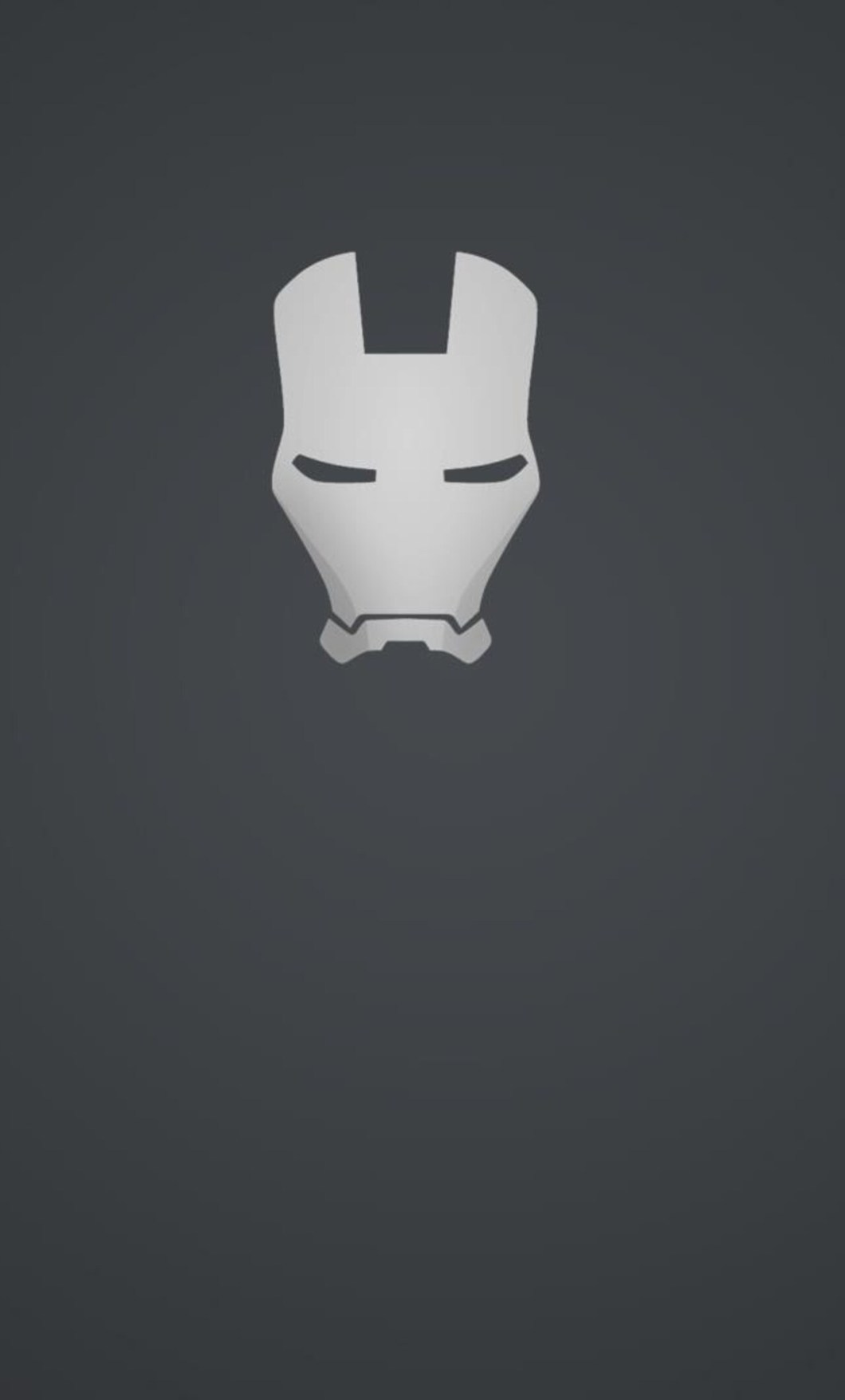 Iron Man Wallpaper Hd For Iphone 6 Bestpicture1 Org