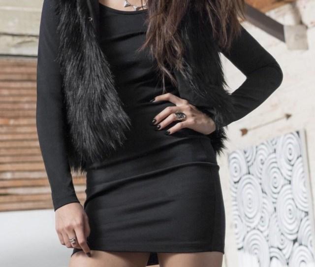 Selena Gomez Legs Hd Jpg