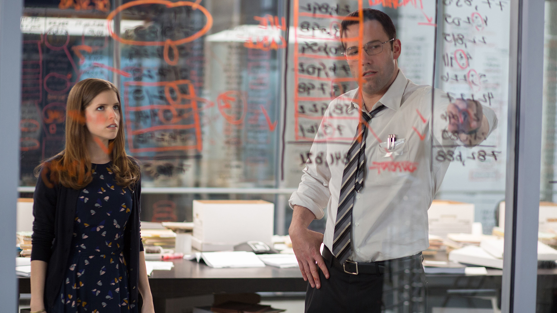 Image result for the accountant anna kendrick