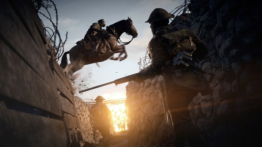 https://i2.wp.com/hdqwalls.com/wallpapers/battlefield-1-games-img.jpg?resize=860%2C484