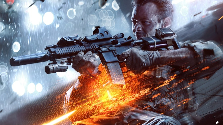 1280x1024 Battlefield 4 Pc Game 1280x1024 Resolution HD 4k     Battlefield 4 Pc Game  1280x1024 Resolution