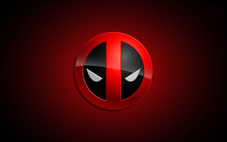 2048x1152 Deadpool Game Logo 2048x1152 Resolution HD 4k Wallpapers     Deadpool Game Logo  2048x1152 Resolution