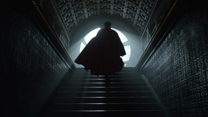 Doctor Strange 1080p Hd S 4k Wallpapers Images Backgrounds