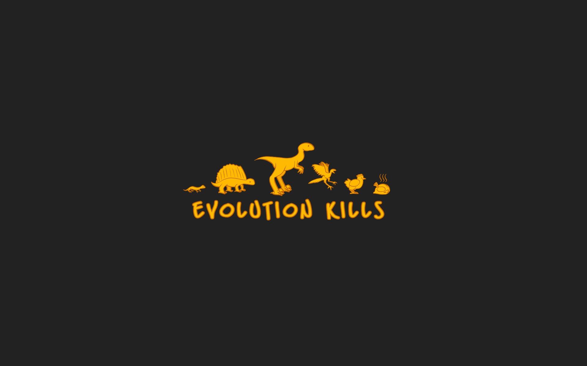 evolution kills, hd inspiration, 4k wallpapers, images, backgrounds