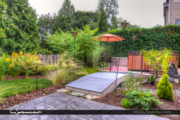 real estate, photography, HDR, snohomish, snohomish real estate photography