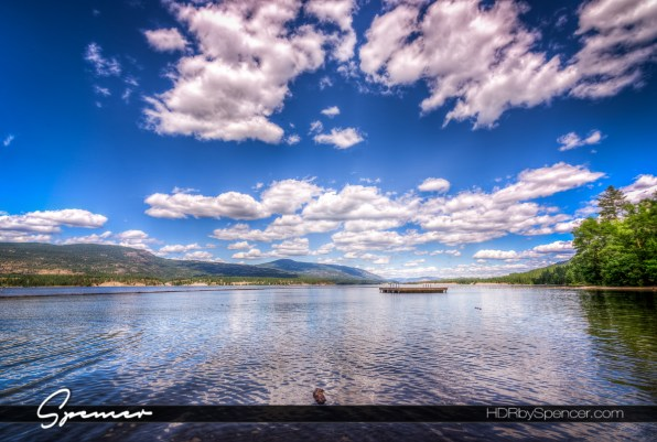 kellers ferry, lake roosevelt, fine art photography, landscape photography, pacific northwest, pacific northwest landscape, clouds, eastern washington