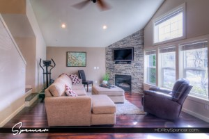real estate photos, real estate photography, sultan, sultan washington