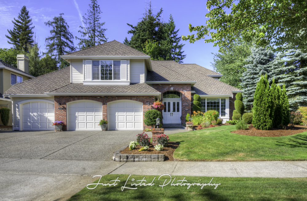 real estate, real estate photography, interior real estate photography, exterior real estate photography, HDR real estate photography