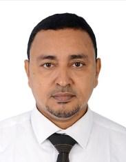أحمد باحصين