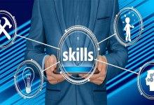 تحديد الاحتياجات التدريبية