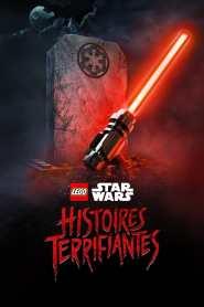 LEGO Star Wars : Histoires terrifiantes