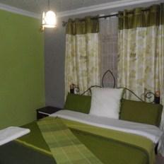 Bedroom Full Makeover