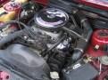 vlaero_engine