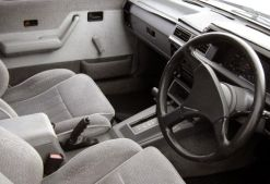 vlgroup3_interior_auto