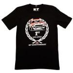 """""""HDT L34"""" Torana"""" t-shirt"""