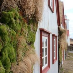Icelandic Accommodations