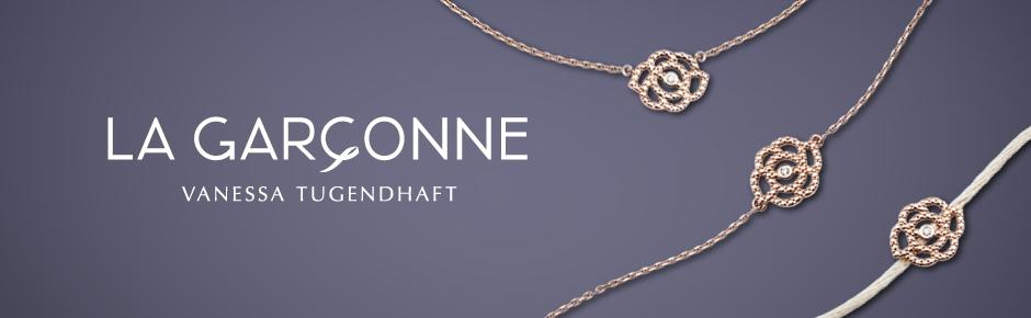 Collection La Garçonne Diamant post thumbnail