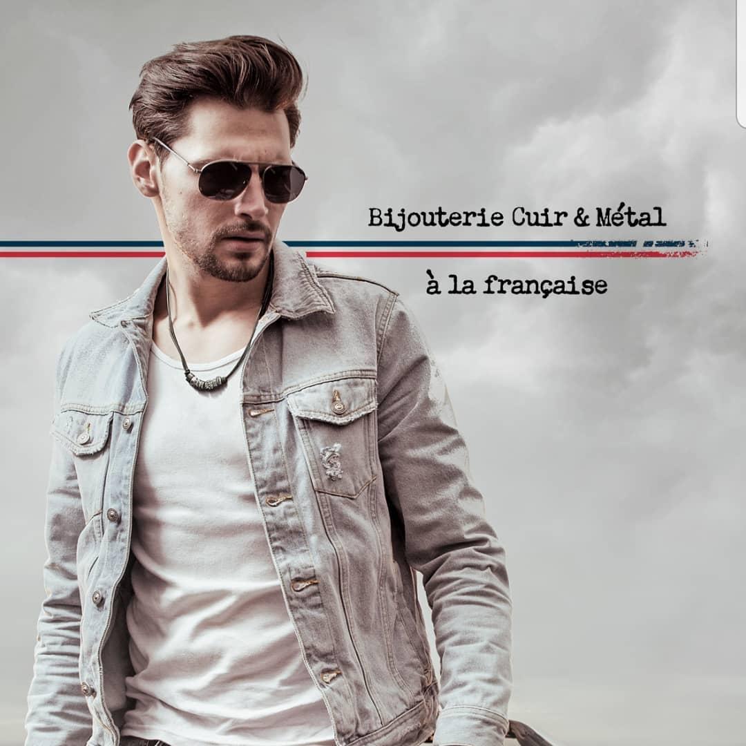 Les bijoux Rochet Homme sont disponibles en ligne post thumbnail