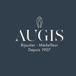 Collection Augis