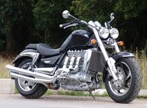Triumph-Rocket_III_mp123_pic_30144