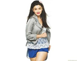 Alia-Bhat-Sexy-Wallpaper