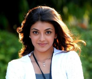 kajal-agarwal-wallpaper-15