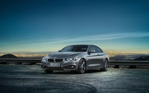 2013_bmw_4_series_coupe_wallpapers