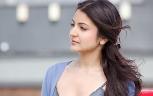Anushka Sharma HD Wallpaper Collections