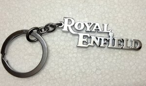 Royal Enfield logo wallpaper download