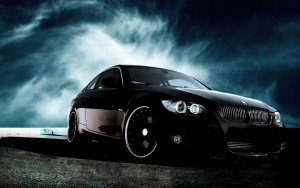 Images-Gallery-for-Bmws-Hd-HD-Photos-Wallpapers-Backgrounds
