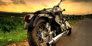 Royal Enfield cute wallpaper for facebook