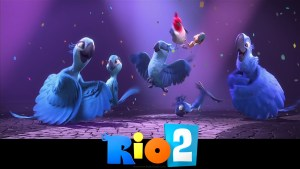 Download-Rio-2-Wallpaper-