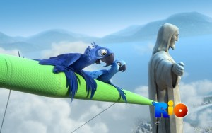 rio_movie_windows_7_theme-449485-1301476608