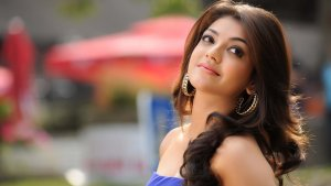 tollywood-actress-hd-wallpapers