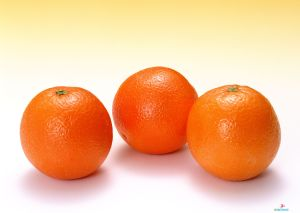 Orange Fruit Hd Wallpapers