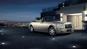 ROLLS-ROYCE-Phantom-Drophead-Coupe-1286_55