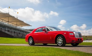 rolls-royce-phantom-coupe-series