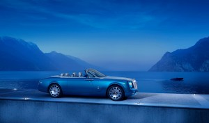rolls-royce-phantom-drophead-coupe-waterspeed-collection.1920x1200.May-16-2014_10.40.17.813000