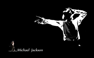 michael-jackson-hd-wallpaper-008