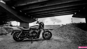 Harley-Davidson-Street-750-HD-wallpapers