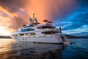 Luxury-motor-yacht-Galaxy-Photo