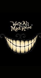 Mad-Here-iphone-5s-parallax-wallpaper-ilikewallpaper_com