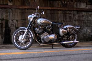 Musket-Royal-Enfield-V-Twin-5