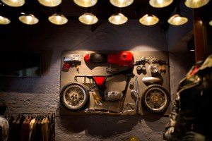 Royal-Enfield-Store-6