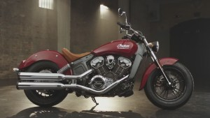 indian-scout-wallpaper