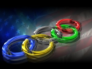 olympic-rings-full-hd-wallpaper-for-desktop-background-download-images