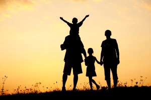 Family life insurance plans wallpaper download